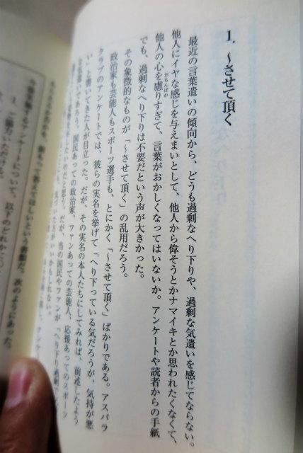 aIMG_0283.jpg