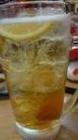 ハイスキー1