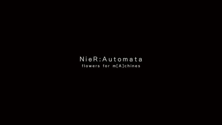 NieR_Automata_20170228050855000316451.jpg