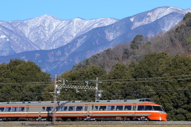 ATSU1833s.jpg
