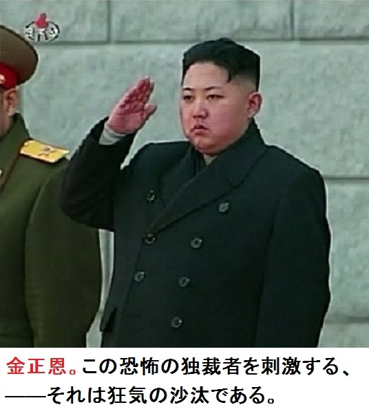 north-korea-kim-jong-un[1]