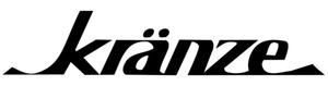 クレンツェ ロゴ2