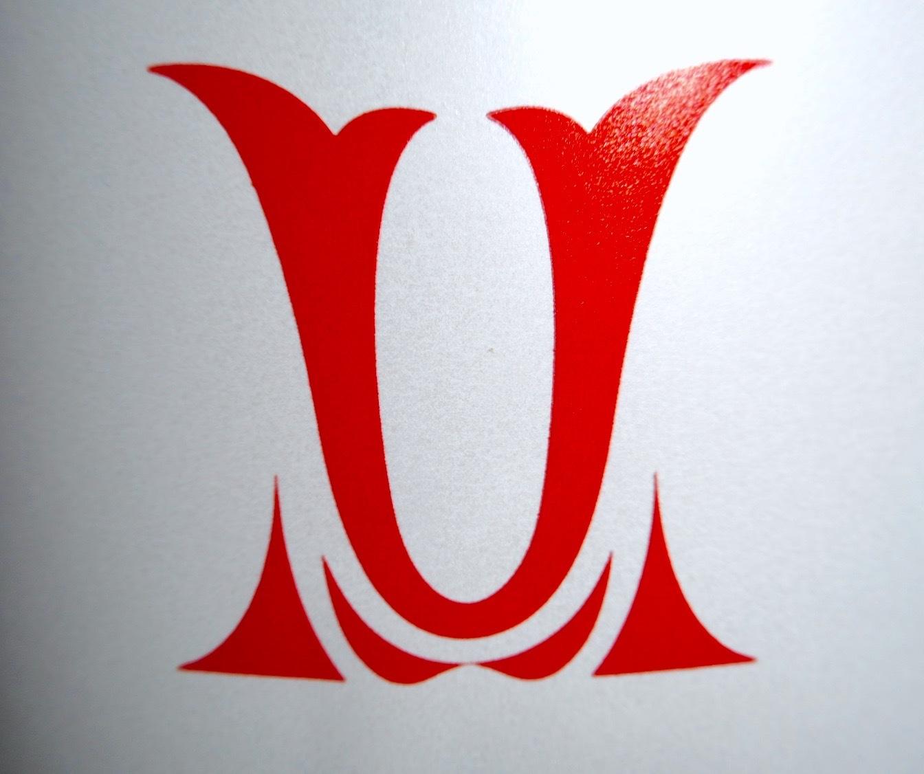 akabu_logo1.jpg