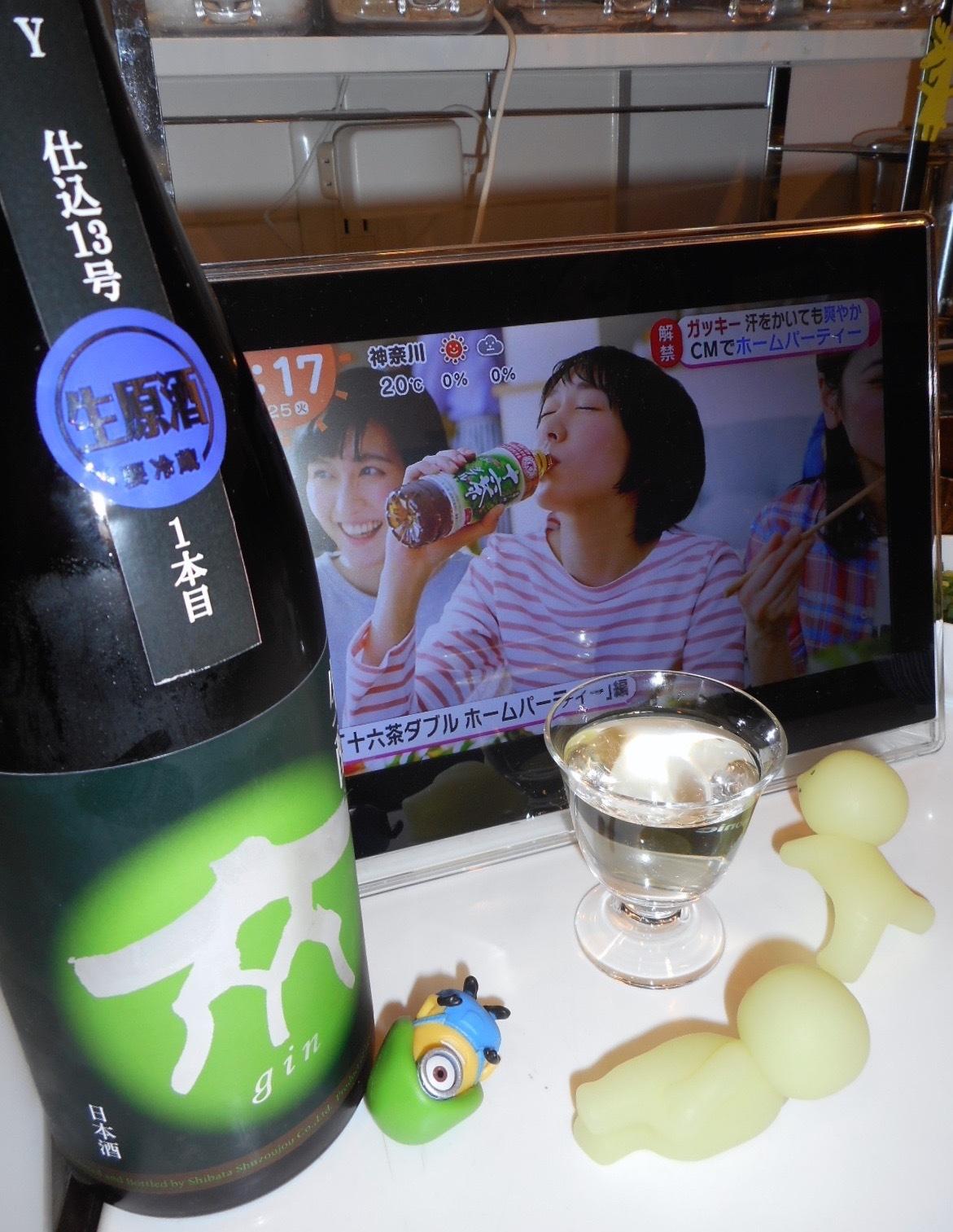 gin_13nama28by10.jpg