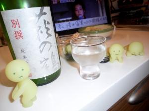 haginotsuru_bessen28by4.jpg