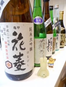 hanabishi_jundai_nama26by1.jpg