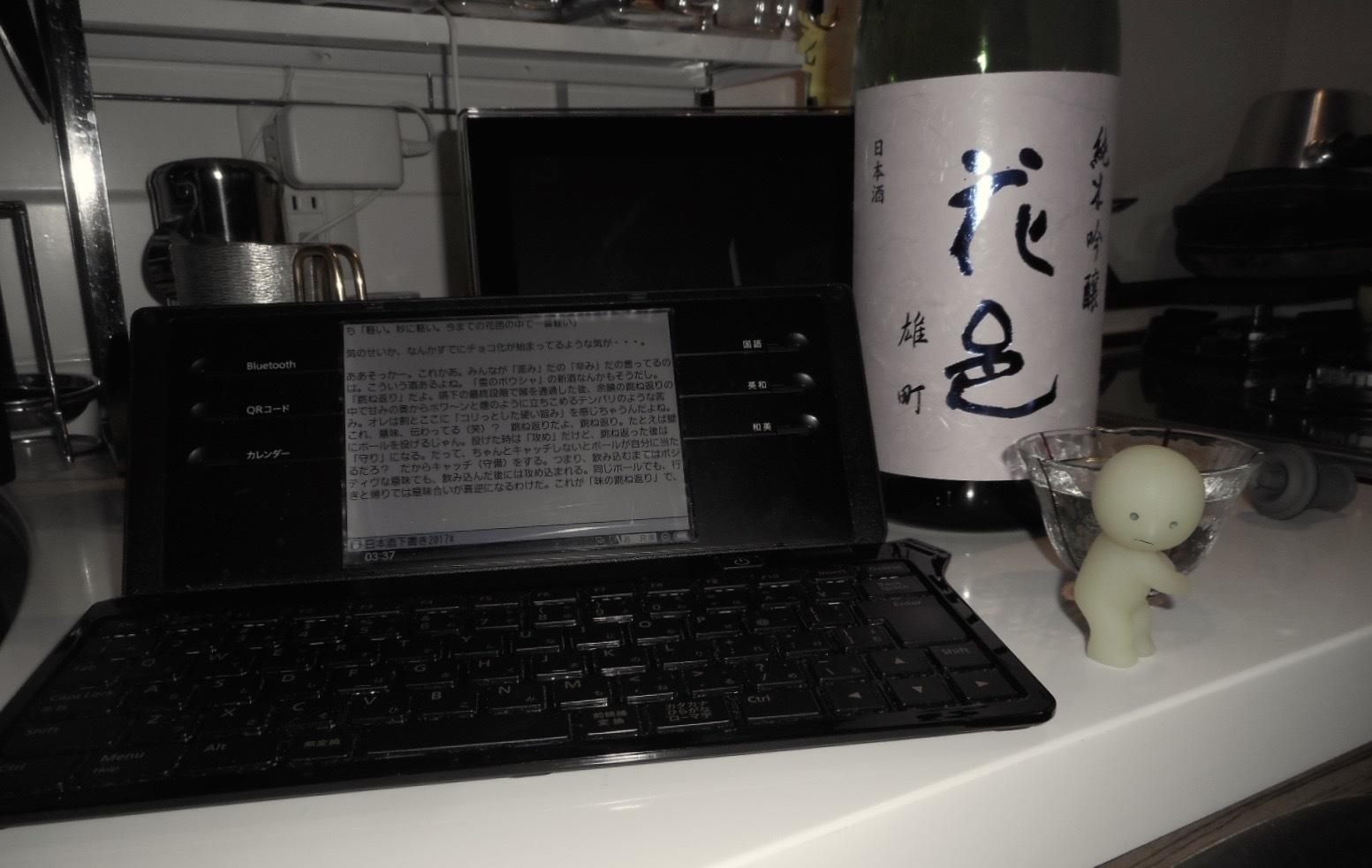 hanamura_omachi_nama28by12.jpg