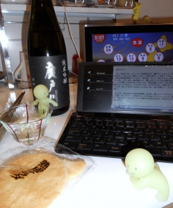 hirotogawa_jungin_nama28by5.jpg