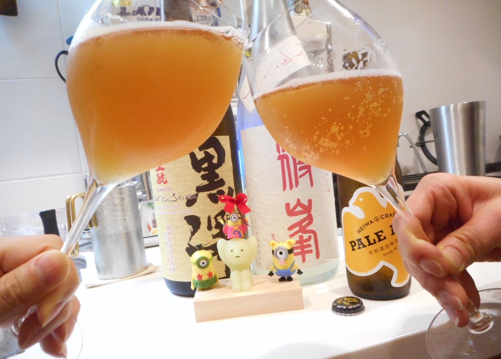 kurosawa_jikagumi_yellow28by18.jpg