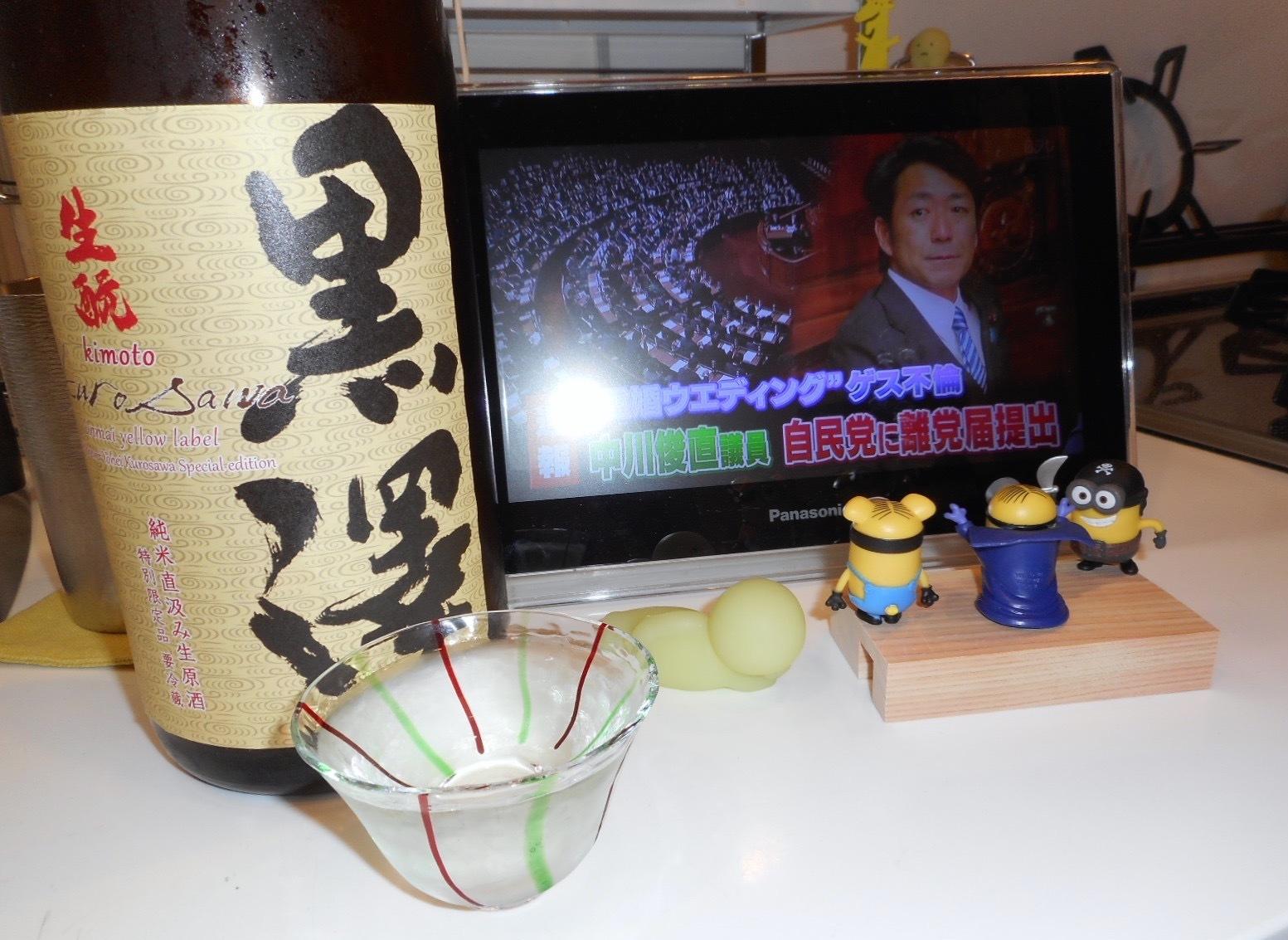 kurosawa_jikagumi_yellow28by9.jpg