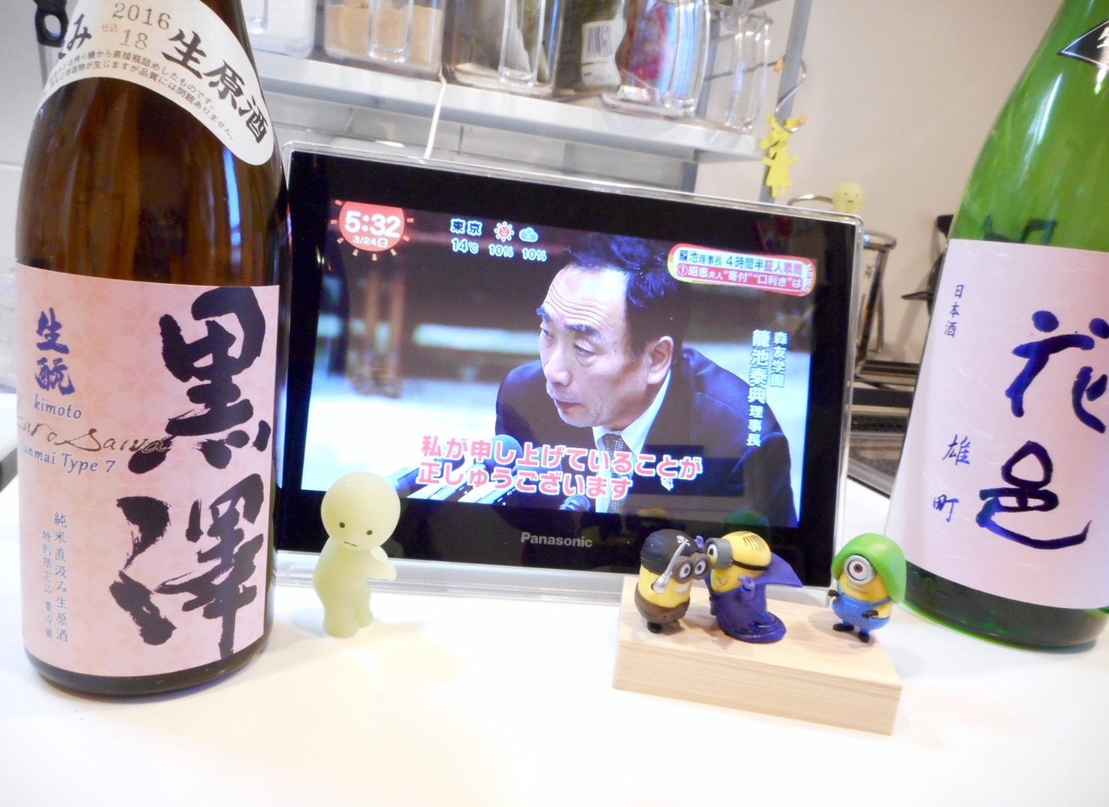 kurosawa_type7_28by1.jpg