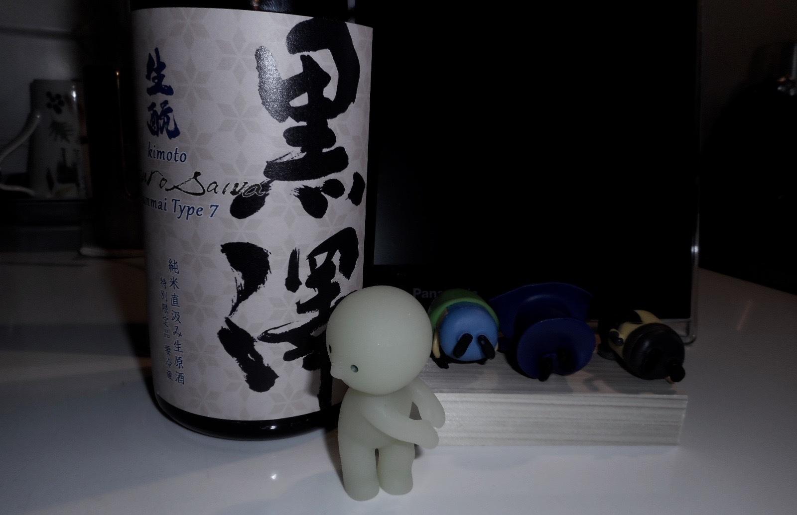kurosawa_type7_28by11.jpg
