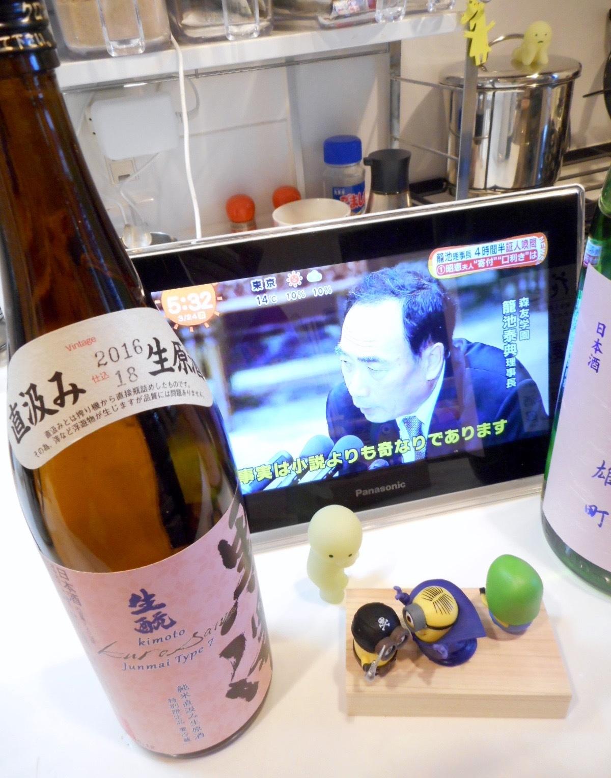 kurosawa_type7_28by3.jpg