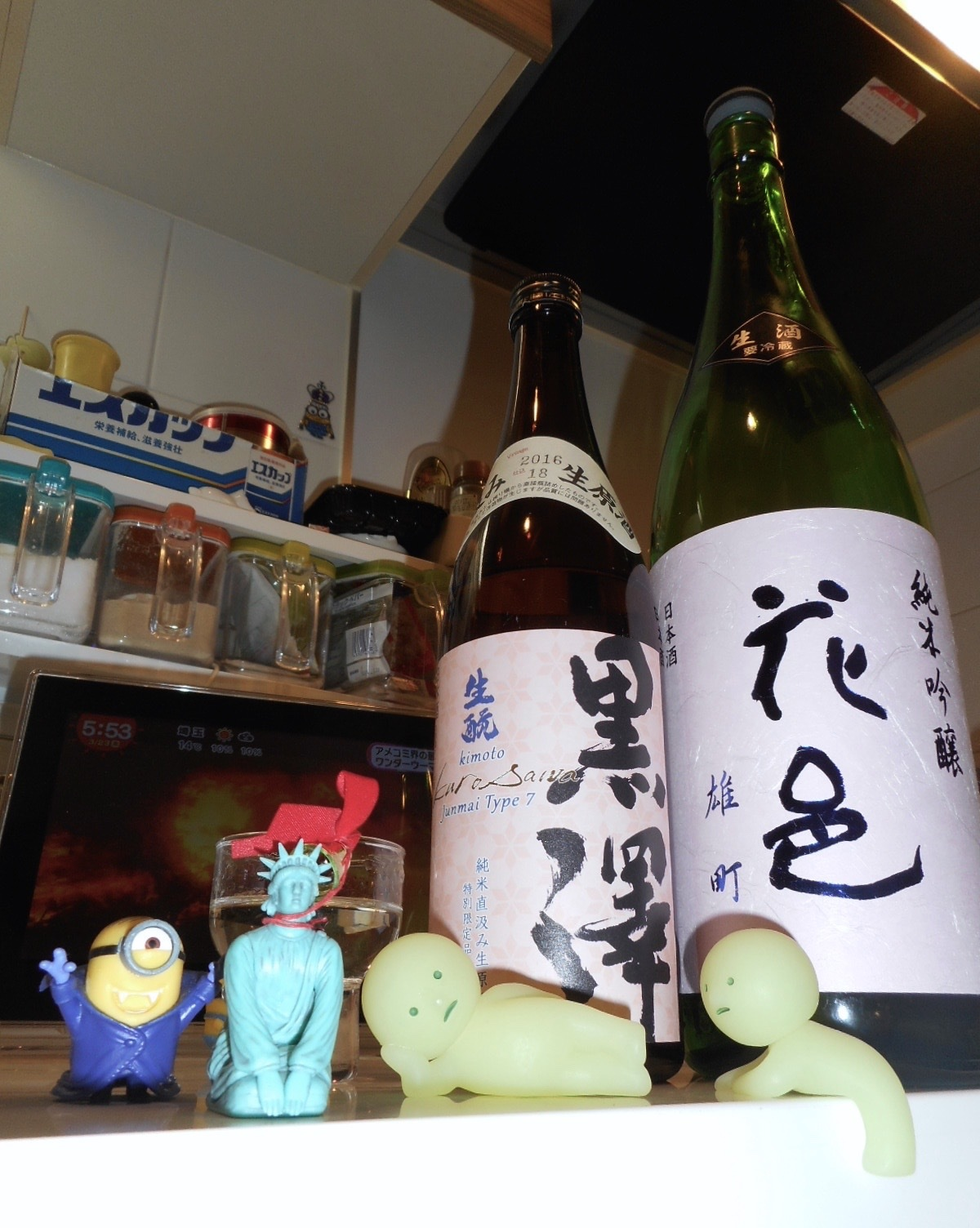 kurosawa_type7_28by6.jpg