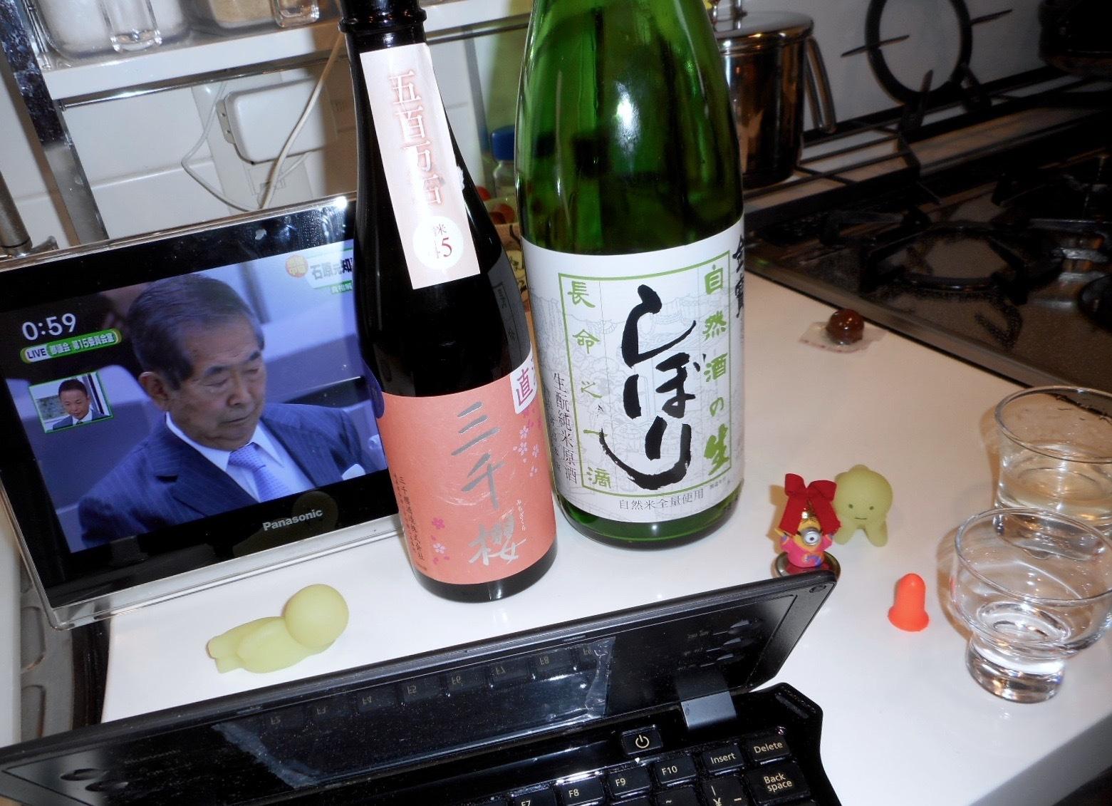 michizakura_500_45jikagumi28by13.jpg
