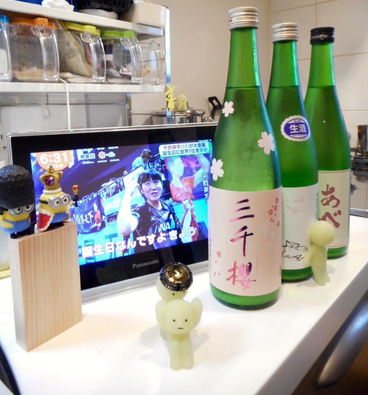 michizakura_sakuranigori28by1.jpg