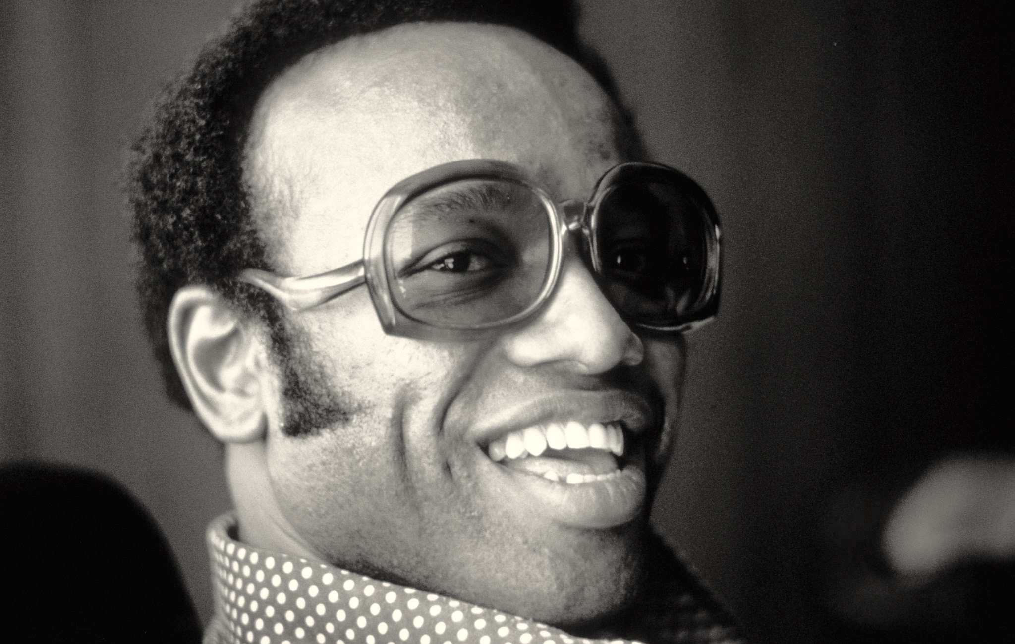 music_bobby-womack1.jpg