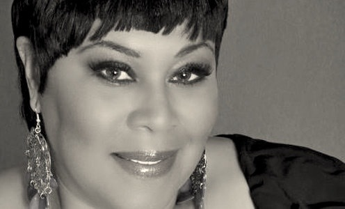 music_martha_wash1.jpg