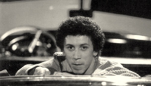 music_paul_hardcastle3.jpg