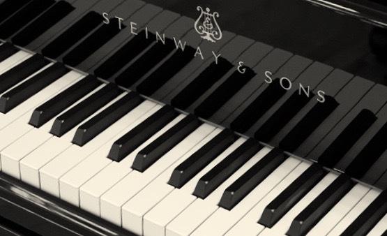 music_piano1.jpg