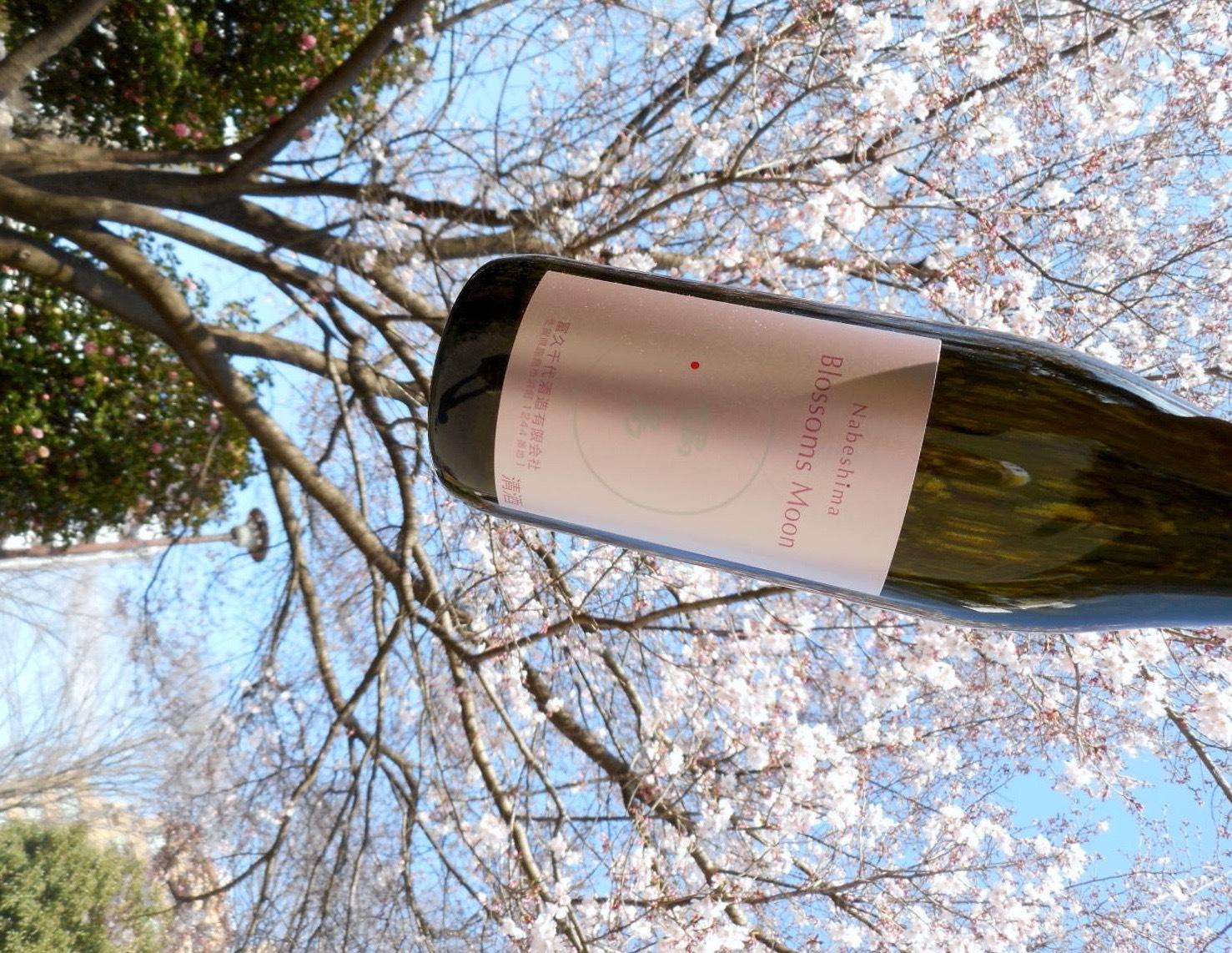 nabeshima_blossom28by4.jpg