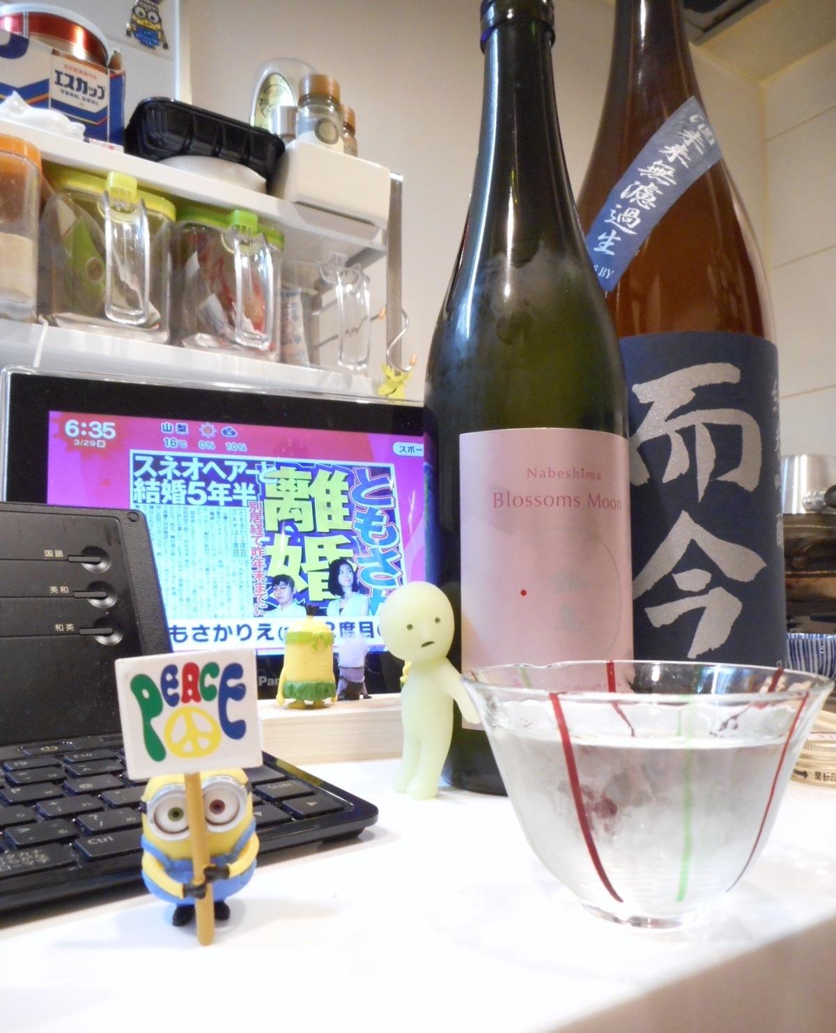 nabeshima_blossom28by6.jpg