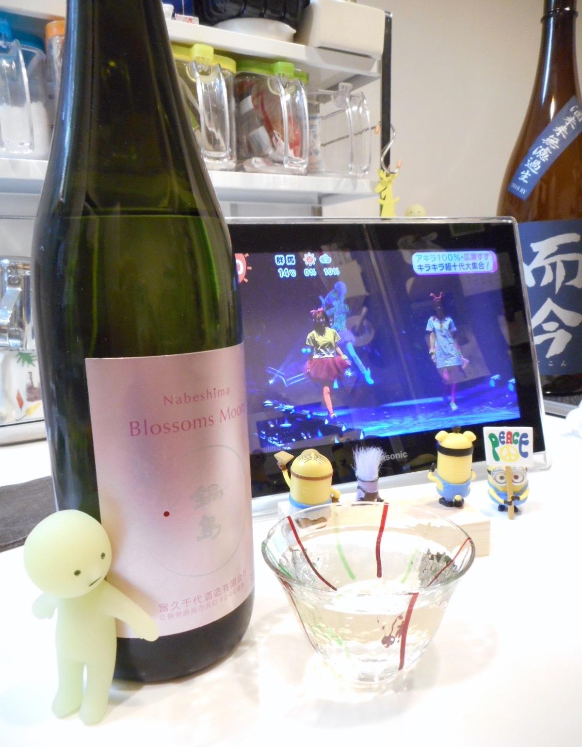 nabeshima_blossom28by7.jpg