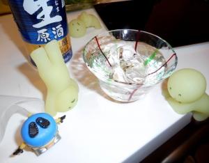 nihonsakari_namagenshu9.jpg