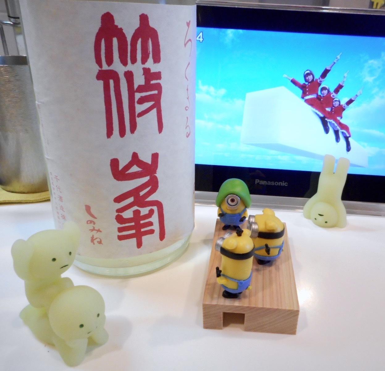 rokumaru_oyama_usunigori26by4.jpg