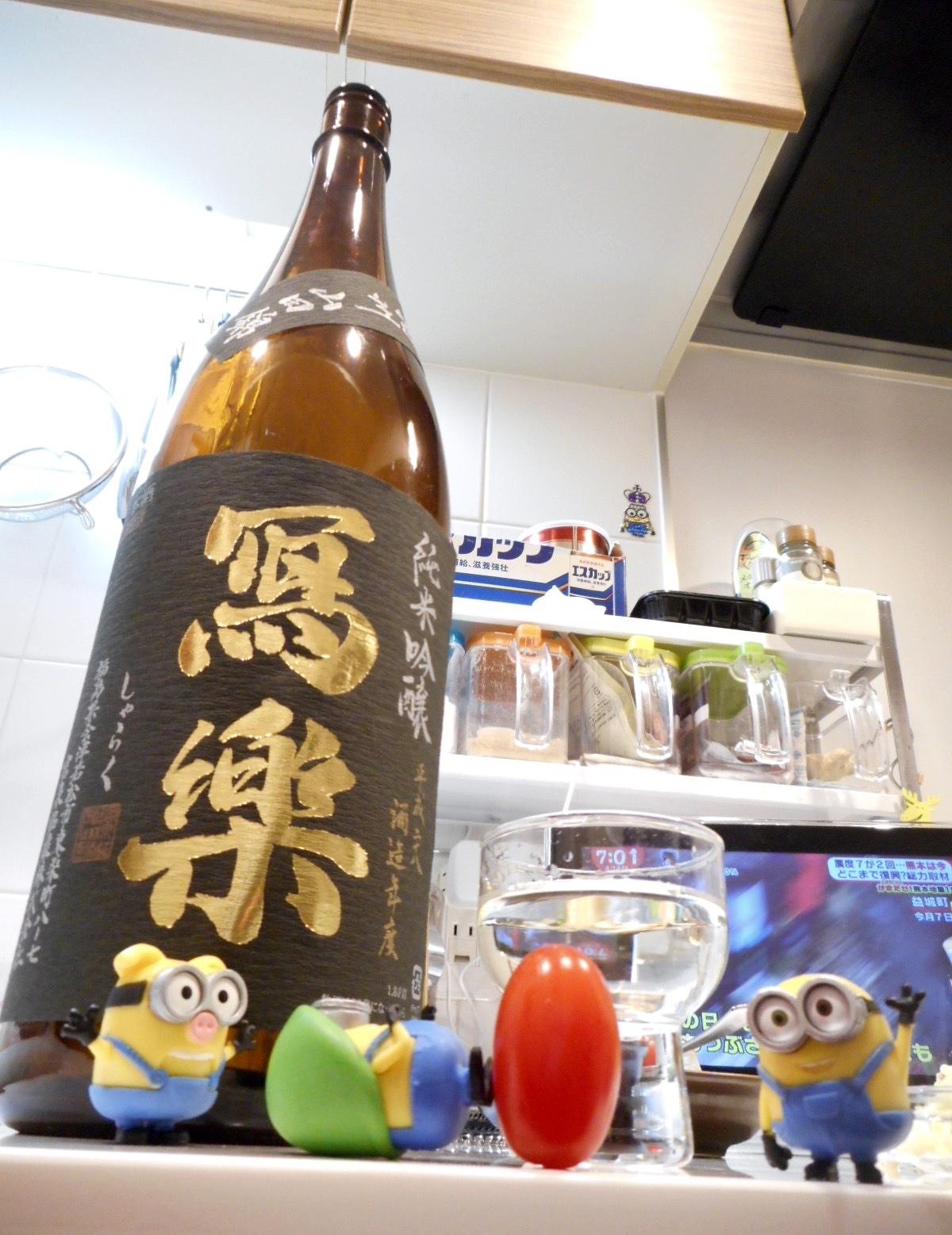sharaku_yamada50nama28by16.jpg
