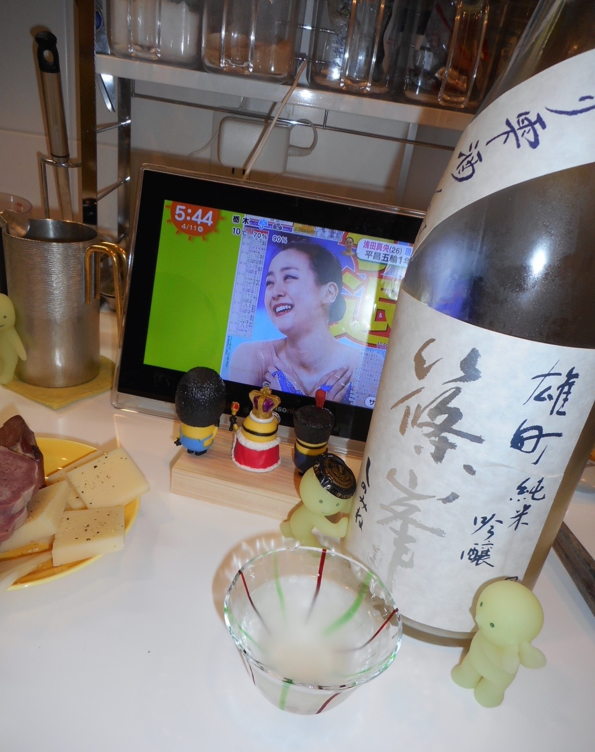 shinomine_fukuro_omachi27by14.jpg