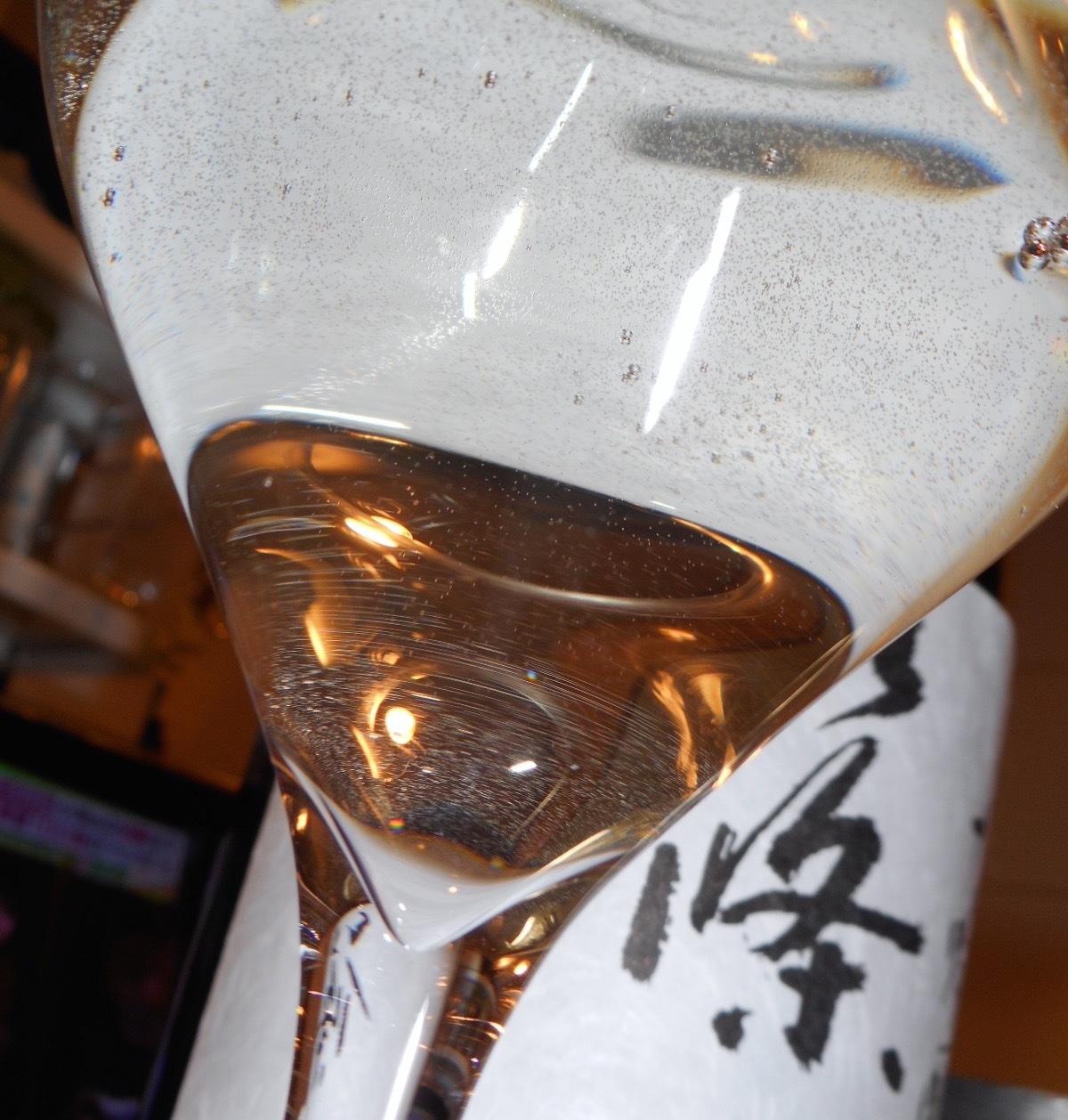 shinomine_jundai_yamada26by12.jpg
