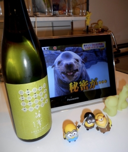 shinomine_vert_nama28by3.jpg