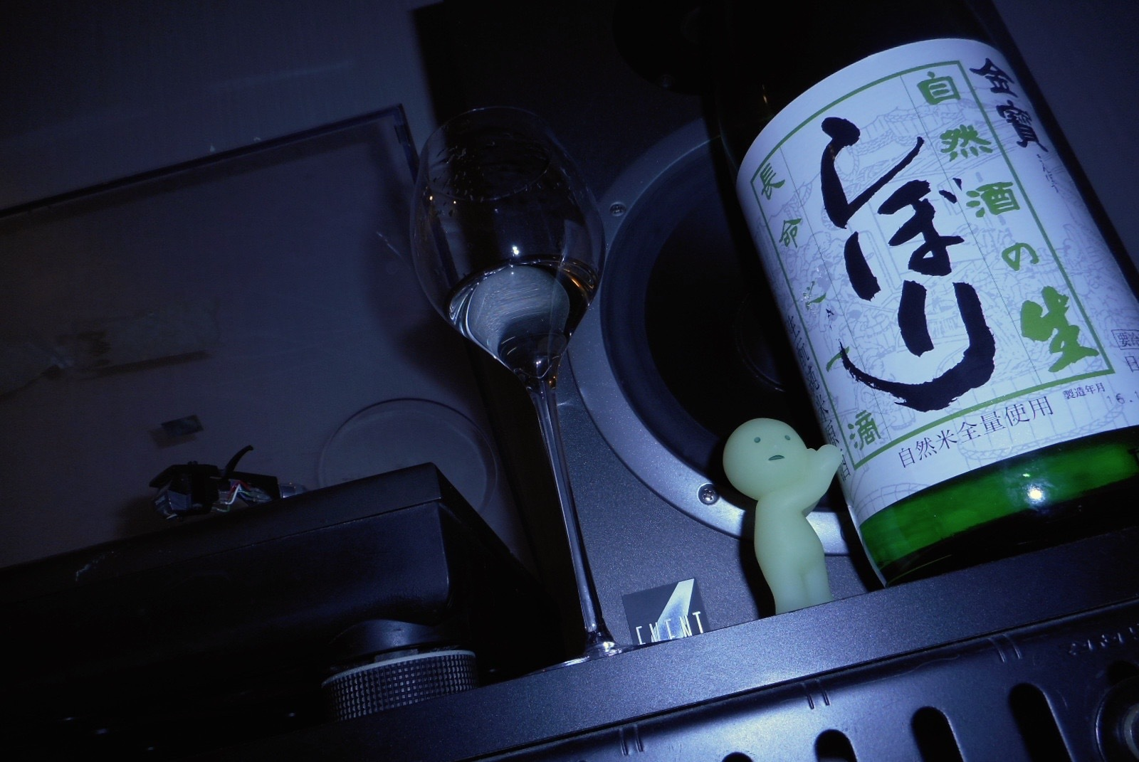 sizenshu_namashibori28by15.jpg