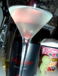 takachiyo59_aiyama28by10.jpg