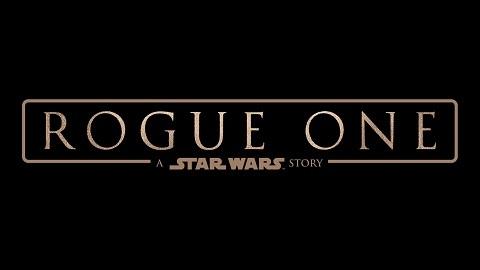 RogueOne1.jpg
