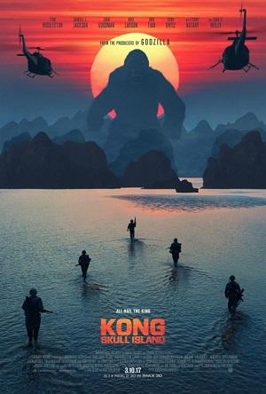kong_skull_island_ver2.jpg