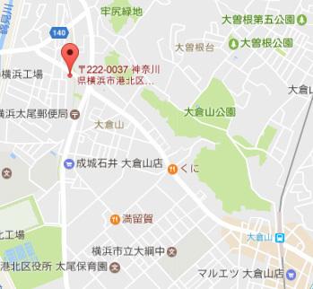 20170411-9.jpg