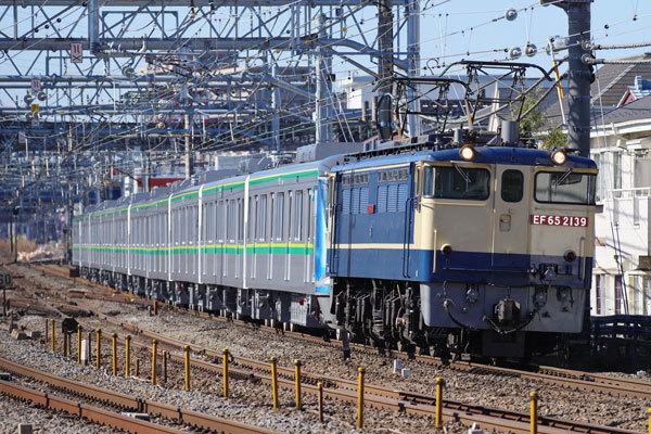 170211fujisawa-ofuna8860.jpg
