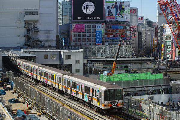 170215shibuya1.jpg