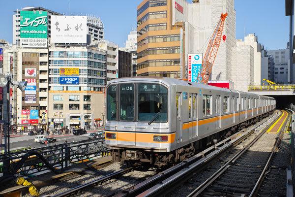170225shibuya1.jpg
