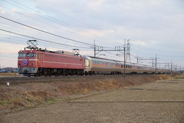 170225washikuri8009.jpg