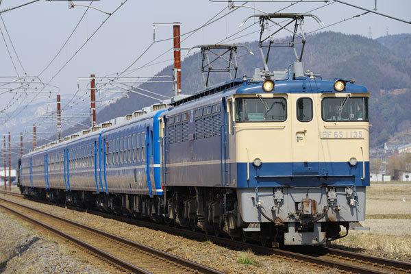 170305kinomoto-takatsuki-ka.jpg
