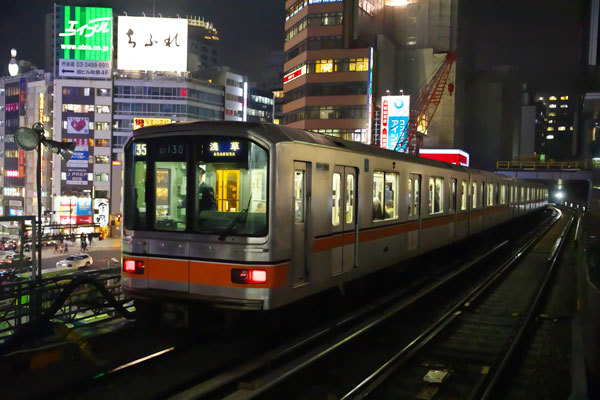 170306shibuya2.jpg