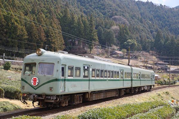 170311shiogo-shimoizumi2.jpg
