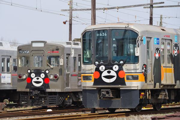 170322kitakumamoto1.jpg