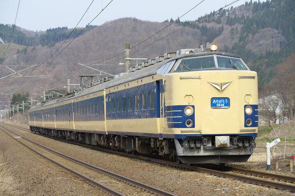170408futatsui-maeyama9613M.jpg