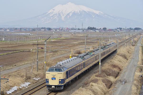 170408hirosaki-ishikawa9612.jpg