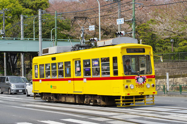 170415asukayama7001-1.jpg