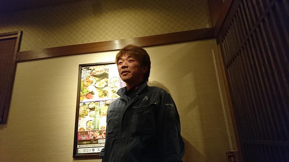 20170422008.jpg